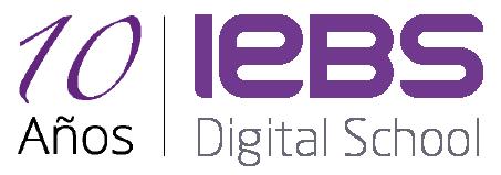 IEBS Digital School