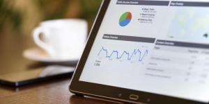¿Cómo dar de alta en Google Analytics una web?