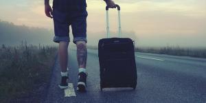 15 Aplicaciones de Turismo Colaborativo o Turismo P2P