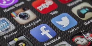 Las Redes Sociales más utilizadas: cifras y estadísticas