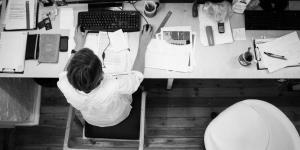 ¿Por qué cada día es una negociación salarial?