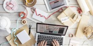 Cómo ganar dinero con un blog y no morir en el intento