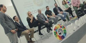 Tendencias en eCommerce, Marketing Digital y mucho más en el Ecommfest 2017
