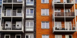 Airbnb, ¿ejemplo de economía colaborativa o problema? #DebateIEBS