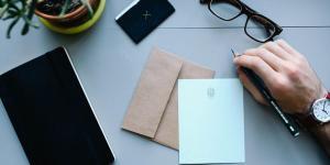 Cómo hacer una Carta de Presentación: ejemplos, formatos y casos de éxito