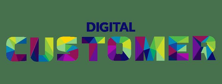 Digital Customer Day