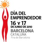 Día del Emprendedor de Barcelona