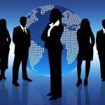 La Xunta de Galicia financiará proyectos de emprendedores innovadores