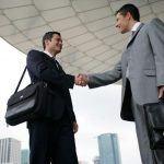 ¿Tienes una idea? Aprende a montar tu propia start-up con Tetuan Valley