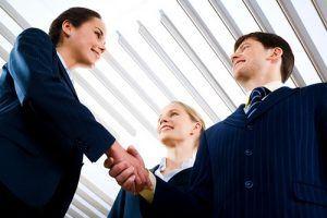 Emprendedores universitarios tendrán su propia red de mentores