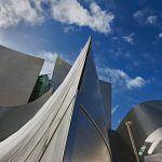 IEBS, primera escuela de negocios íntegramente online de España a nivel mundial