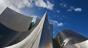 IEBS, primera escuela de negocios íntegramente online de España a nivel mundial - arquitectura 300x166