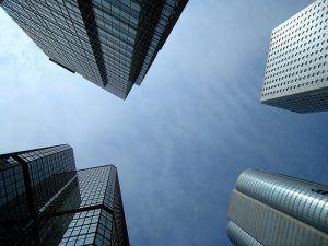 Canarias y La Caixa convocan el Premio Emprendedor XXI 2011 - edificios2 300x225
