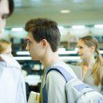 La Universitat de Lleida crea un concurso de emprendedores universitarios