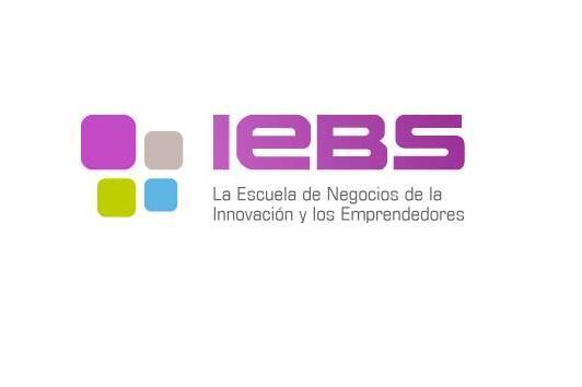 Metodología IEBS: los alumnos cuentan cómo aprenden en la Escuela de Negocios