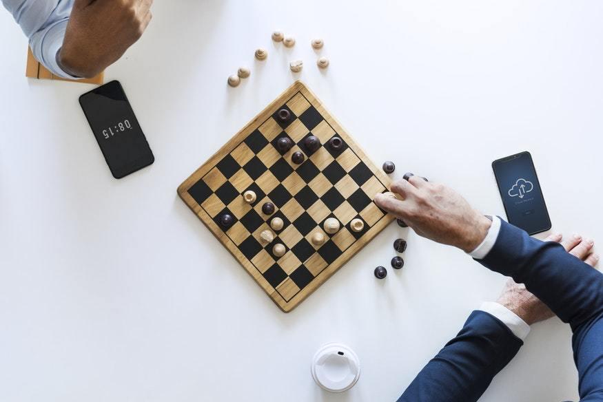 Gamification en marketing, usos y ejemplos de buenas prácticas
