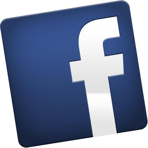 Facebook Ads para Community Managers: cómo crear una campaña eficaz