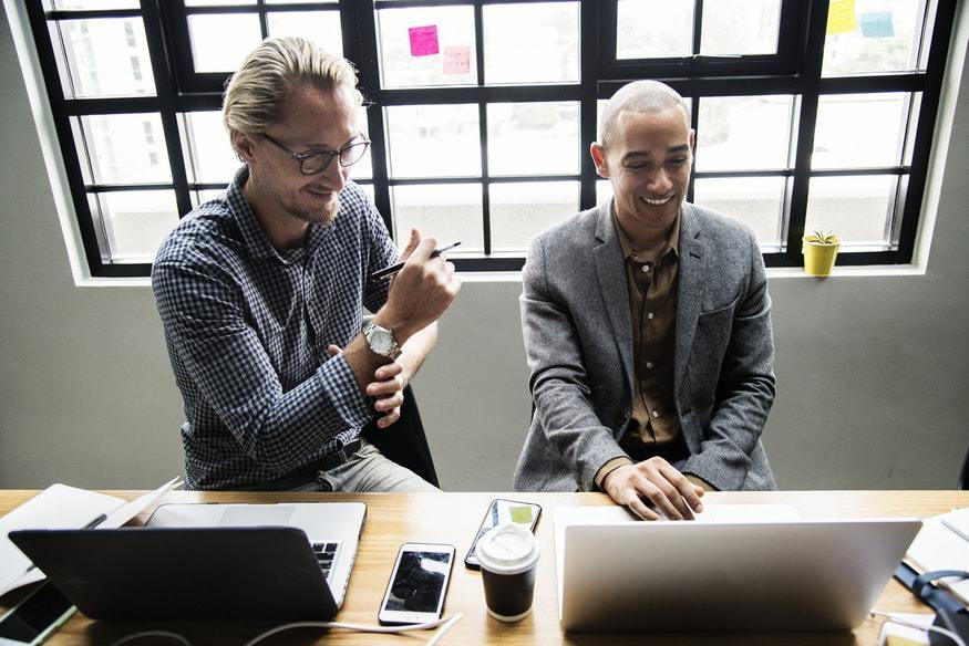 Employer Branding: el arma secreta para ganar la Guerra por el Talento
