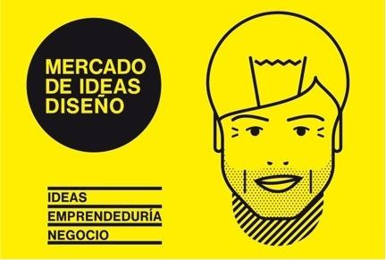IEBS, nuevo embajador del programa de emprendedores Mercado Ideas de Diseño (MID) - mid2013