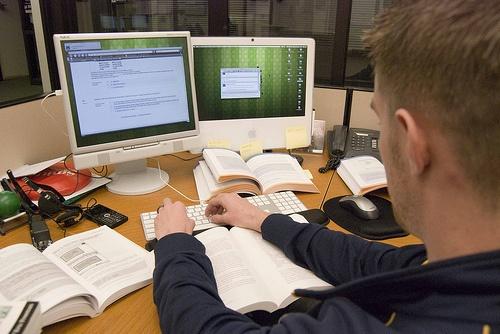 Periodismo digital: emprender en comunicación como nueva vía laboral - 2348649408 cbaacf2e9f