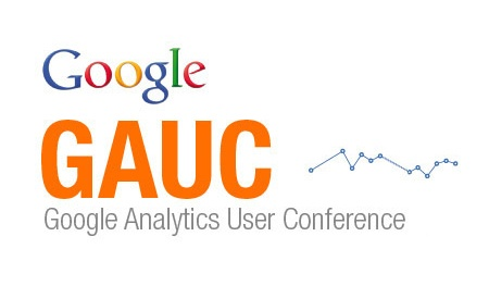 Jaume Clotet, director de Watt y profesor de IEBS, ponente en la Google Analytics Conference - Gauc spain