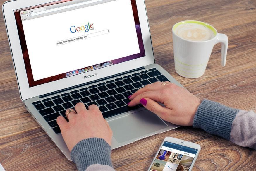 Qué es un Hangout de Google+ y por qué usarlo en nuestro negocio