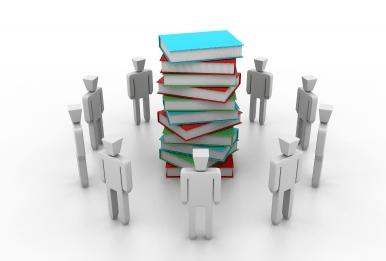 Qué es el aprendizaje social y su aplicación en el entorno 2.0