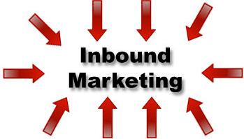 Inbound Marketing: el arte de convertir tráfico en clientes