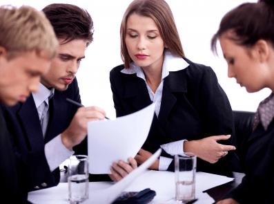 Cómo utilizar la metodología Scrum para acometer proyectos complejos