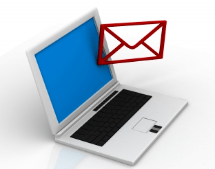 Qué es una Newsletter y cómo hacer una para Promocionar tu Empresa