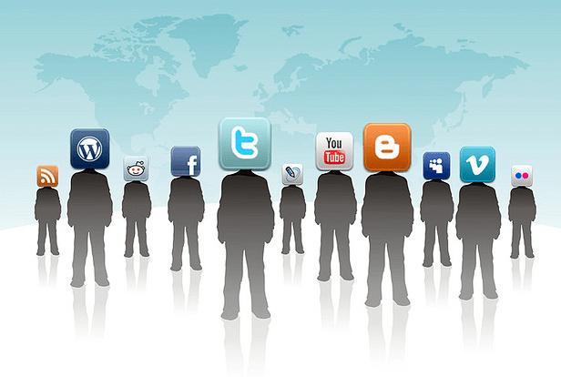 como hacer un titulo que guste a las redes sociales y al seo