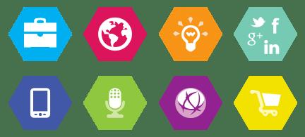 Ampliamos el plazo para participar en nuestro Concurso Idea Innovadora