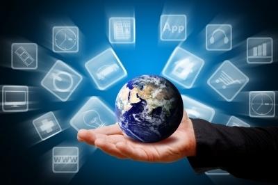 Ventajas del Software Libre y ERP II en la gestión empresarial