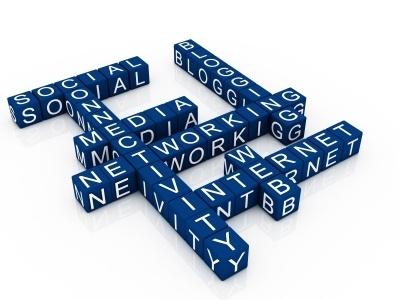 El Marketing financiero se acerca al cliente con el entorno 2.0