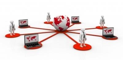 Talent as a service: talento bajo demanda al servicio de las empresas - ID 10071158