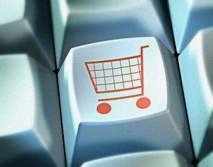 Social Commerce, el potencial de las redes sociales para vender
