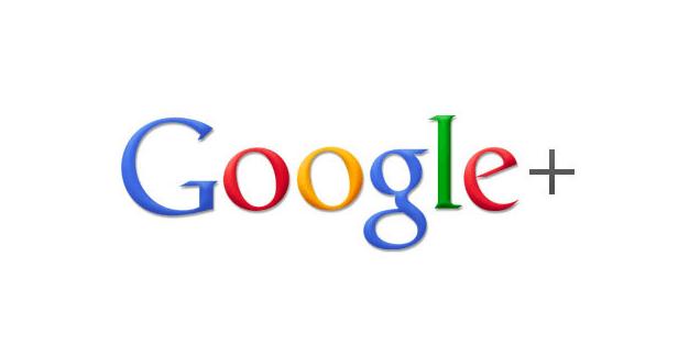 Google Plus: cómo mejorar tu marca personal y la de tu empresa