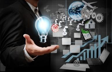 Qué es el Marketing lateral y cómo usarlo para crear nuevos productos