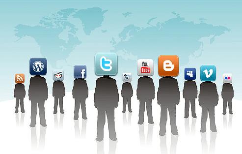 Social CRM: rentabiliza las relaciones con tus clientes en las redes sociales