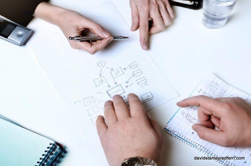 Implementación del BPM, cómo optimizar procesos de gestión empresarial