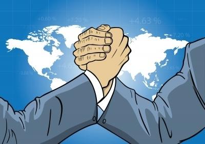 Latamprendedores: emprender en América Latina