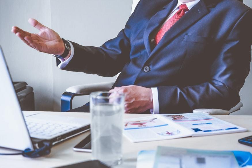 El liderazgo en la empresa: los 6 estilos directivos de gestión
