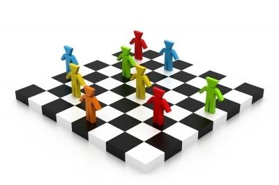 Tipos de jugadores en Gamification (II): teorías Amy Jo Kim y Marczewski