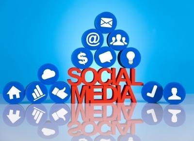 Las redes sociales son un nicho de nuevas profesiones, más allá del community manager