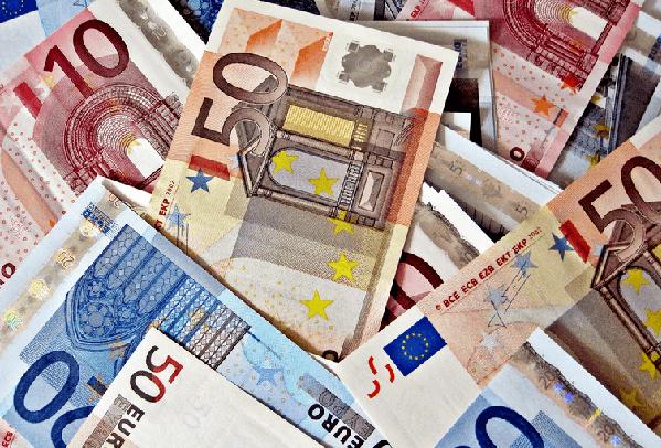 Crowdfunding: cómo conseguir fondos para tu proyecto con financiación colectiva