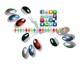 E-recruitment, nuevos retos y tendencias del reclutamiento