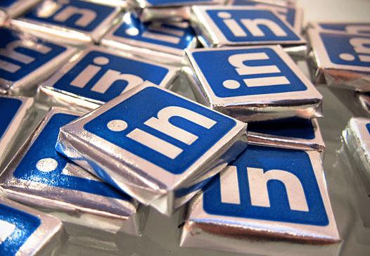 5 Razones por las que trabajar tu marca personal para encontrar empleo por la vía 2.0