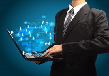 Por qué un Master en Software de Gestión: descubre sus salidas profesionales