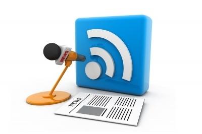 Se buscan ciberperiodistas: el periodismo en el entorno online
