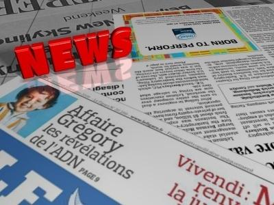 Brand journalism: cómo las empresas recurren al periodismo de marca